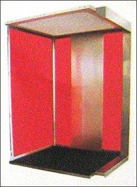 Home Lift Kits