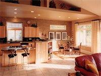Home Interior Designing Service