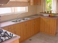 Modular Kitchen Interior Designing Service