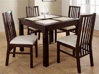 Wooden Furniture Designing Service