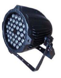 LED PAR Light (UL-8001)