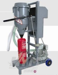 Fire Extinguisher Powder Filler GFM16-1A