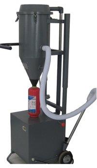Fire Extinguisher Powder Filler GFM16-1C
