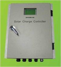 100A/200A Solar Controller