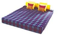 Designer Sofa Cum Beds