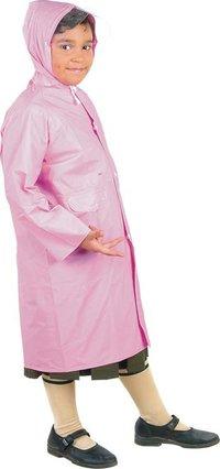 Rainwear Girls Raincoats