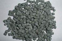 LD Grey Plastic Granules