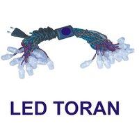 LED Torans