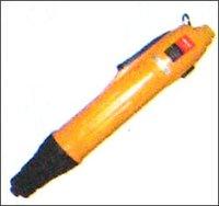 Dc Electric Screwdriver