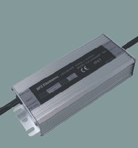 90W Constant Current Switching Power For Outdoor LED Light