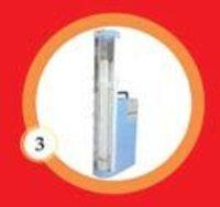 36W / 6V - Big LED Lamp