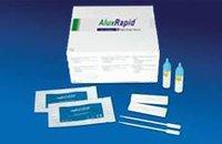H. Pylori Antigen Test