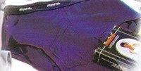 Mens Underwears