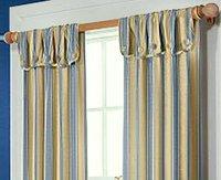 Window Designer Curtains