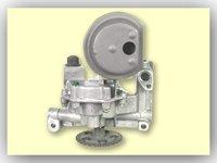 Automobile Oil Pumps