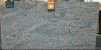 Colomo Juparana Granite