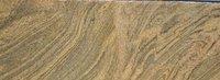 Golden Juparana Granite