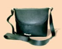 Gents Leather Bags