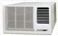 9000-24000btu Window Mounted Air Conditioner