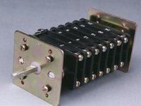 Switron Auxiliary Switches