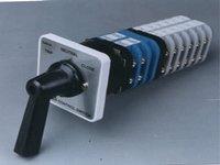 25a Breaker Control Switch