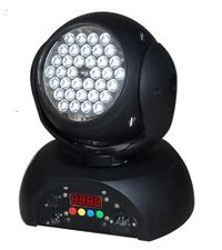 LED Moving Heads 1W