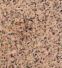 Desert Rose Granite