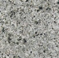 Forest Green Granite