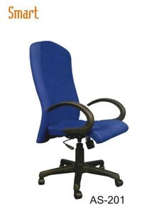 Smart Series Chairs