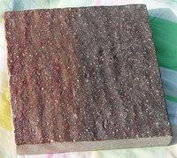 Porphyry Stone Tiles