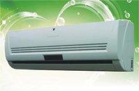 24000btu Wall Split Air Conditioner