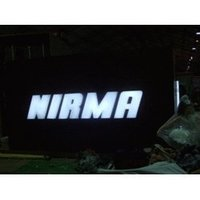 Neon Signboards & Led Sign Boards