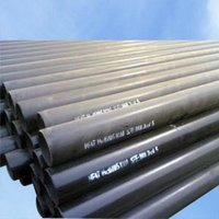 ERW Steel Pipe