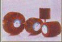 Mops Wheels
