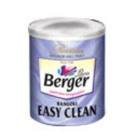 Rangoli Easy Clean Emulsion
