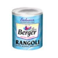 Rangoli Super Acrylic Emulsion