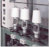 Pattern Cylinder Knitting Machine