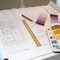 Interior Designing And Consultancy