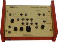 Compensation Design Model - 8927