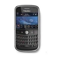 TV Dual SIM Mobile Phone