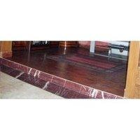 The Elegant Flooring Design