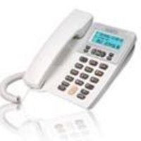Caller ID Speaker Phones