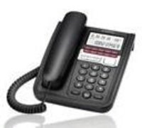 Caller ID Corded Phones