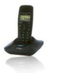 1.8Ghz DECT Cordless Phones