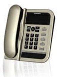 ST-2022 VOIP Phones