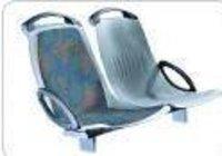 Star Bus Seats