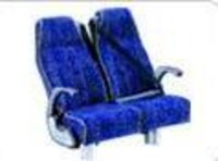 Eco Bus Seats