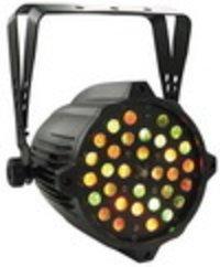 LED Par 64 Light