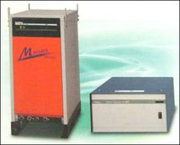 M Power Mrt-Hpr Series Power Supply
