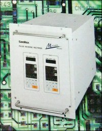 M Power Mr Series Power Supply